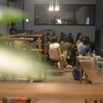 【写真レポート】 パラダイス仏生山2015上映会+トーク開催