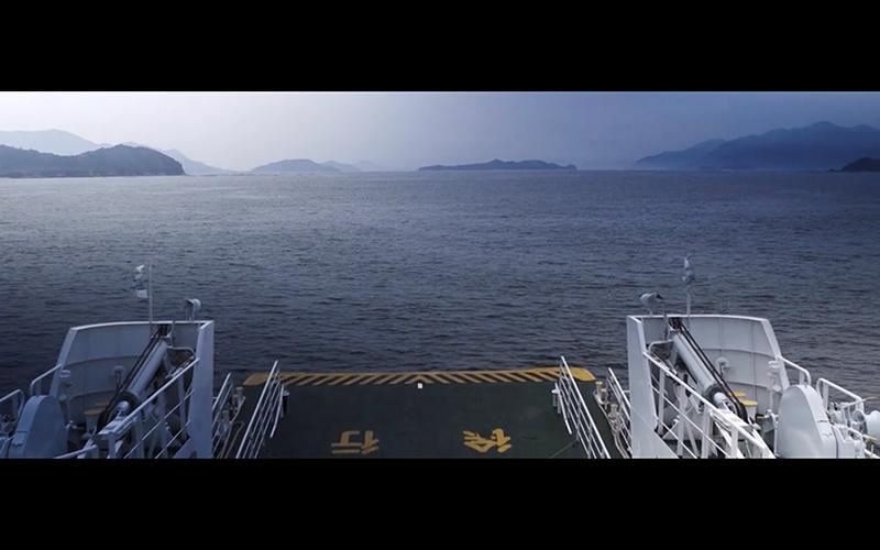 vimeo 2016-04-18 14.37.20