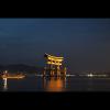 外国人観光客の見た日本 The view of foreign traveller