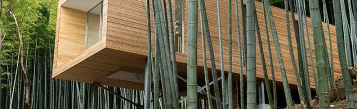 ゲルハルト・リヒター最大のガラス作品が豊島(とよしま)で恒久展示、8月まで一般公開