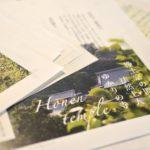 仏生山の歴史案内本 – Busshozan History Guidebook