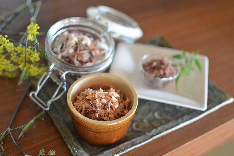 日和佐の燻製 四国食べる通信8月号レシピ撮影
