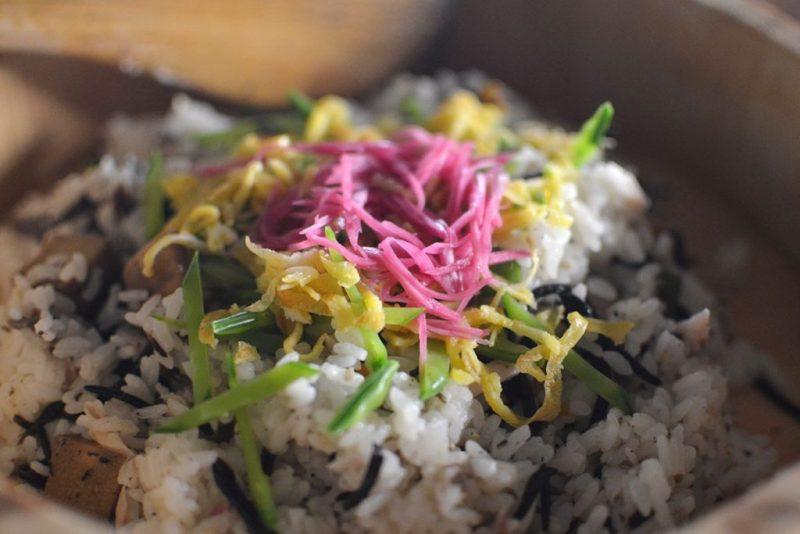 【8月22日(月)〜24(木)】四国各地で食べる通信のトークイベント開催!