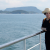 【9月22日13:05〜】吉高由里子さんが瀬戸内の島々を歩く