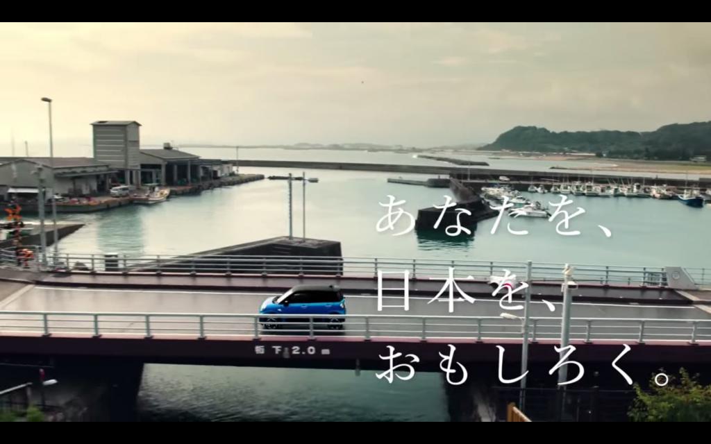 daihatsu-cast-2016-10-09-10-39-05-1