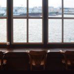 【10月30日まで期間限定】香川・丸亀港に期間限定の喫茶店「港のカフェPier39」がオープン
