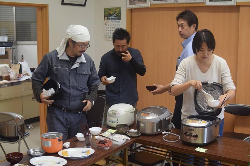 rice_sanagochi02