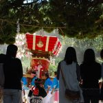 小豆島・豊島 秋祭りまとめ The autumn shrine festival at Shodoshima and Teshima island