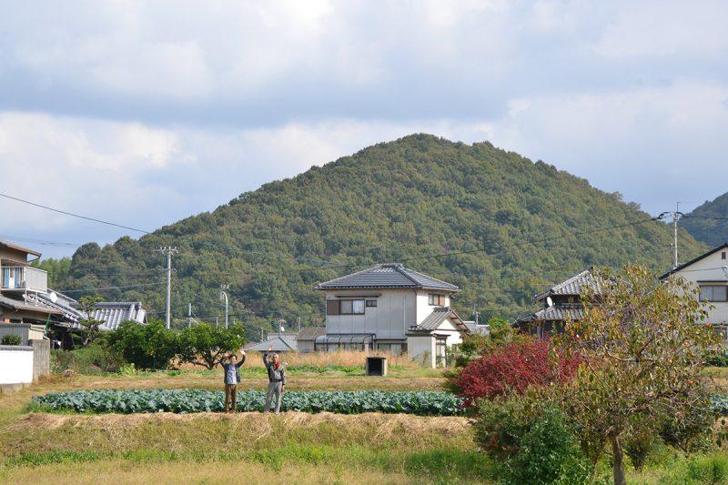 【香川5/20上映会】パラダイス仏生山2016 – Paradise Busshozan