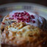 """【香川 テイクアウト】毎朝焼き立て!高松のスコーン専門店『grain. (グレイン)』 –  [Kagawa / to go] Freshly baked scone """"grain."""""""