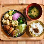 神山の食と農を次世代に繋ぐ『かま屋 』『かまパン&ストア』
