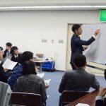 高松市創造都市推進懇談会 U40 2017