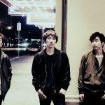 【結成30周年】スピッツが瀬戸内海を望む香川の屋外音楽広場でライブ!