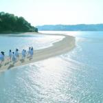 舞台は瀬戸内!STU48のミュージックビデオが綺麗!