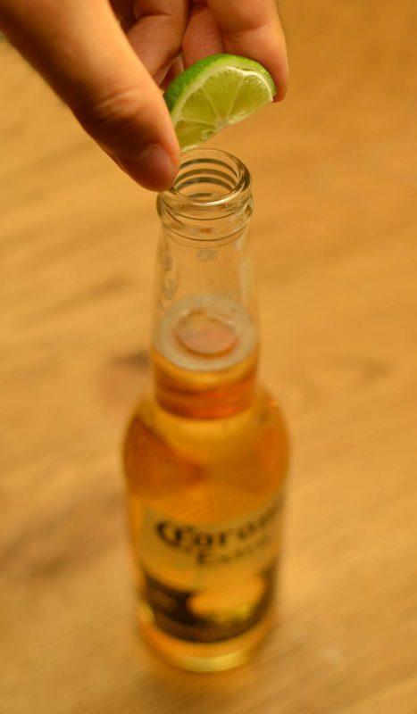 すだちコロナ Sudachi Corona