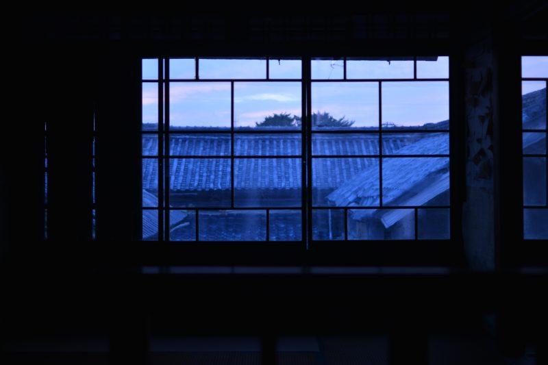 松賀屋 シェアビレッジ仁尾 Matsugaya, Share Village Nio