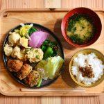 【グッドデザイン金賞受賞!】神山の食と農を次世代に繋ぐ『かま屋 』『かまパン&ストア』