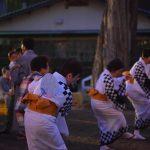 【香川・8/25(土)18時〜】伝統の盆踊り「仁尾踊り」が復活「櫓をかこむ仁尾の夏祭り」