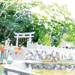 【小豆島 10月22日(日)】風が吹いてきたよ音楽祭2017