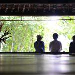 来たことのある 初めての場所『四国村』 Shikoku-mura village