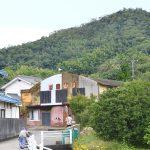 昭和の映画館が生まれ変わったアートスペース旧百島東映劇場「日章館」Nisshokan, Momoshima island