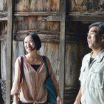【写真レポート/満員御礼】醤油ソムリエールによる『発酵ワークショップ』村の学校 vol.02