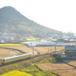 【1月31日まで】香川県高松市のローカル鉄道ことでんにまつわる小説募集!「半空文学賞」