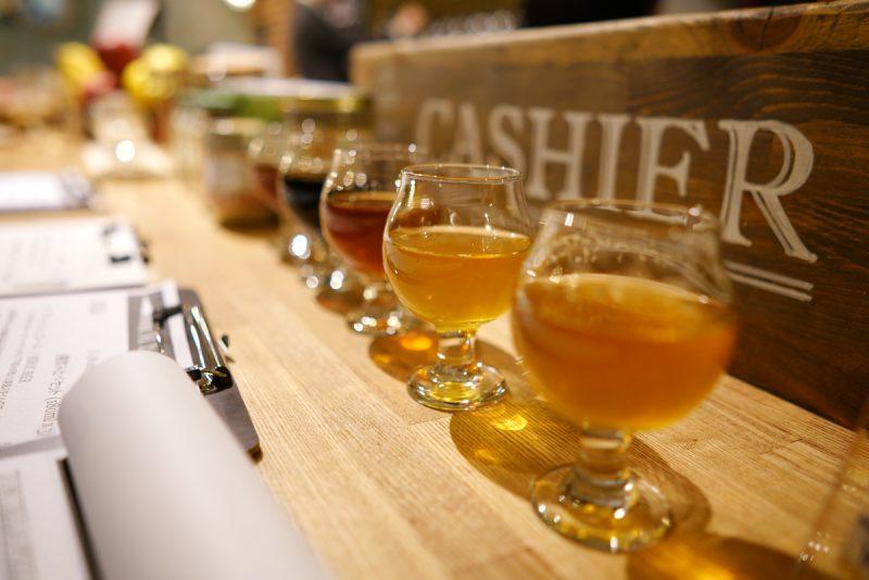 """香川県丸亀市にマイクロブルワリー「MIROC BEER」 – Micro Brewery """"MIROC BEER"""""""