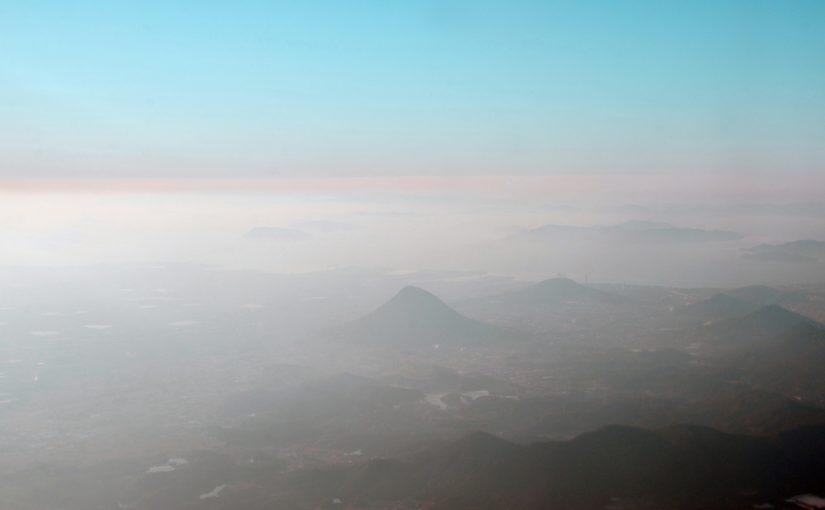 2月23日は富士山の日 – A day of Mt. Fuji