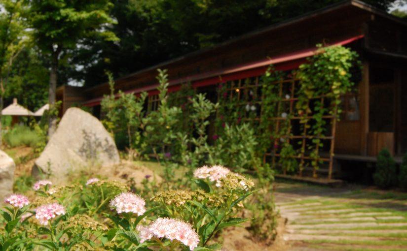 木と暮らすこと、伝えたい。 KITOKURAS 山一木材