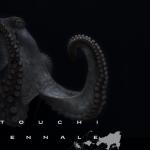 暗闇を泳ぐタコ・タイ・アナゴ!瀬戸内国際芸術祭2019メインビジュアルが発表! – Setouchi Triennale 2019 Main Visual