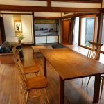 【香川・宇多津】暮らすように旅ができる宿「古街の家」 – co-machi-no-ie, a traditional townhouse stay