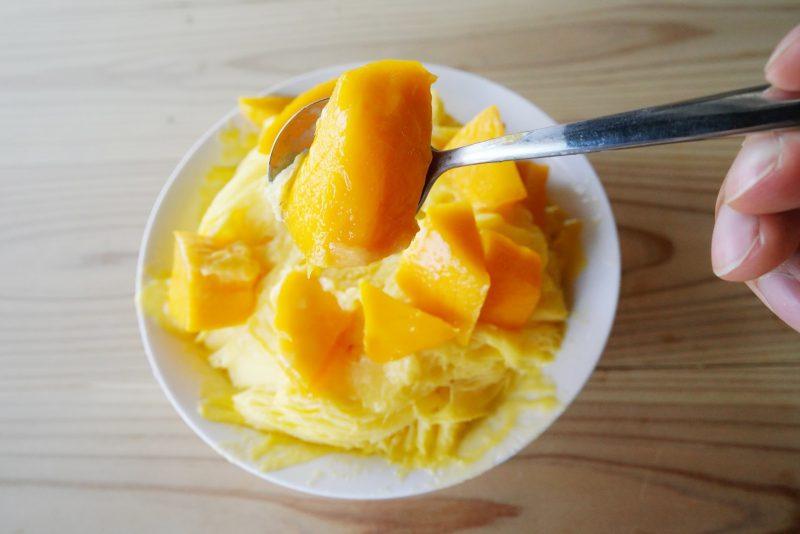 """【知られざるマンゴー産地、香川】糖度15度以上のマンゴーを栽培するフルーツ農園カフェ「アンファーム」 – Fruit Farmers' Cafe """"ANNFARM"""""""