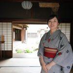 【動画あり】松賀屋 シェアビレッジ仁尾 – Matsugaya, Share Village Nio