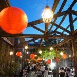 【写真レポート】高松的台湾夜市 - Taiwan Night Market at Takamatsu city