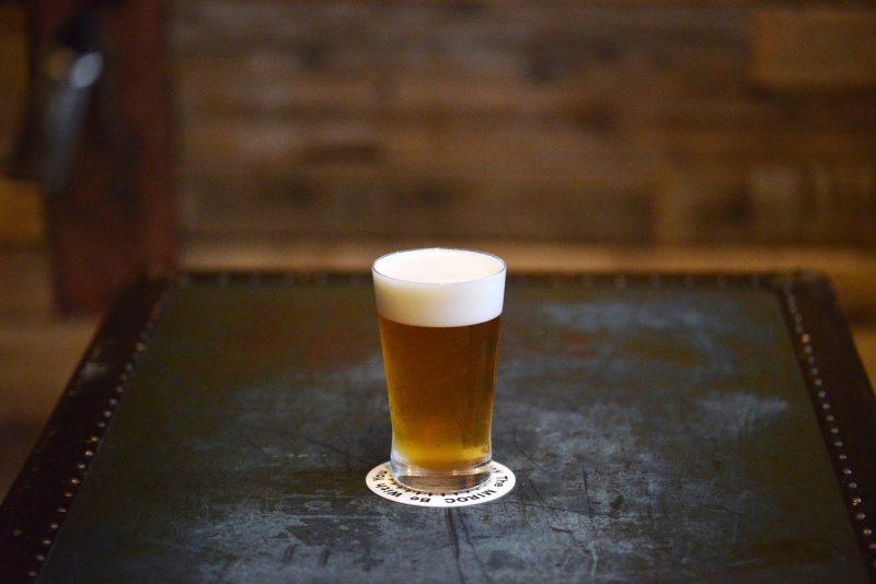 """瀬戸内海、港のビール醸造所「MIROC BEER」 – Micro Brewery """"MIROC BEER"""""""