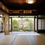 【香川 / 伊藤若冲】塩飽大工最後の家。本島・吉田邸 – [Kagawa / Jakuchu Ito] Yoshida House of Honjima island