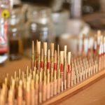 瀬戸内で生まれる管楽器のリード「廣瀬管楽器研究所」 – Hirose Wind Instrument Laboratory