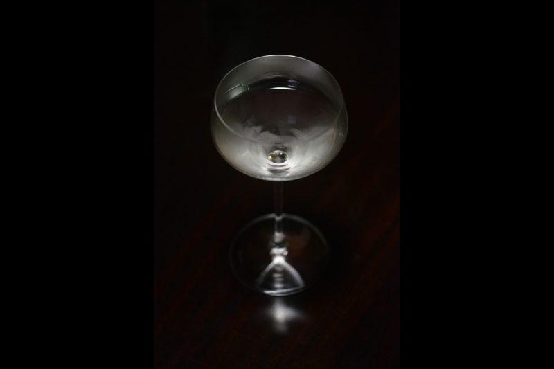 名水から生まれる食中に活きる酒「石鎚酒造」 – Ishizuchi sake brewing