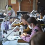 【シェア9割!】日本で唯一・最大の手袋の産地、香川県東かがわ市 – Higashi-kagawa city, No.1 glove-producing region