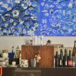 愛媛県松山沖、興居島(ごごしま)の「しまのテーブル ごごしま」 – Gogoshima island Table