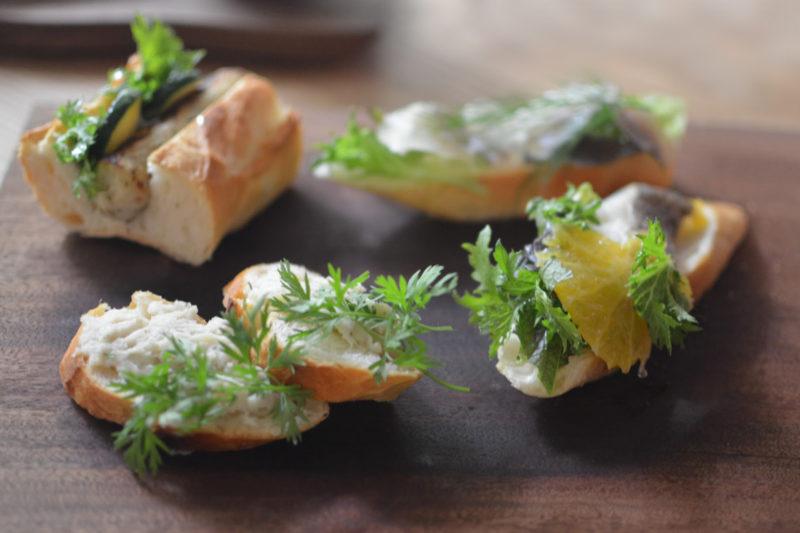 瀬戸内海の鮮魚100%でつくるキッチンブランド熊野キッチン – Kuma no Kitchen