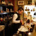 """珈琲と本と音楽 『半空(なかぞら)』 – Coffee & bar  """"nakazora"""""""