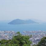 香川県への移住者が過去最多およそ1700人に!
