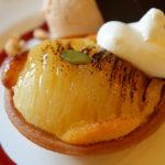 焼菓子工房 ボンボニエール – Baked Confectionery Bonbonniere