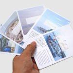 瀬戸内国際芸術祭!伊吹島のハッシュタグカード – Hashtag card #ibukijima