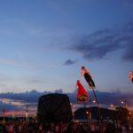 【香川 7/20-8/4】瀬戸内の夜風を感じる食とアートと音楽の祭り「SETOUCHI SUMMER NIGHT FESTIVAL」