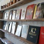 """【香川 10/25-27】瀬戸のまち、高松で本と出会える – [Kagawa 25-27th Oct.] """"SETOUCHI ART BOOK FAIR"""" Bookstores of Takamatsu city"""