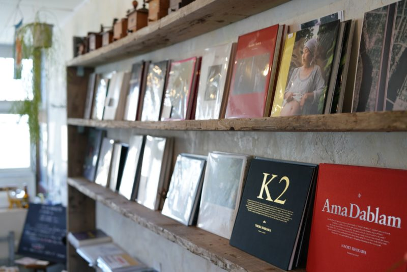【香川】高松の素敵な本屋まとめ – [Kagawa]  Wonderful book shops at Takamatsu city