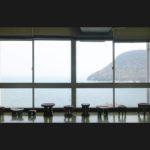 瀬戸内海に開けた美術館「川島猛アートファクトリー」 – Takeshi Kawashima Art Factory